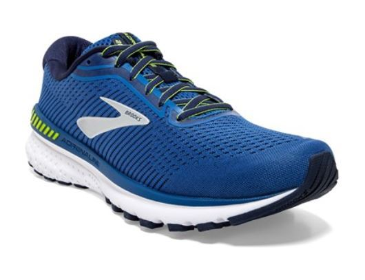 brooks adrenaline