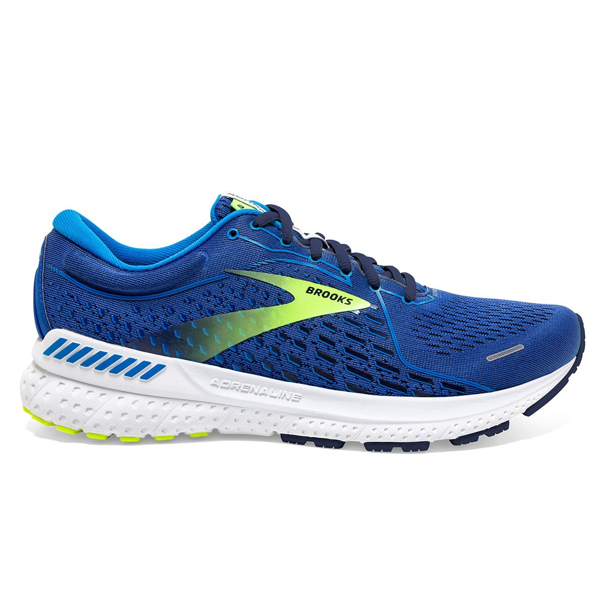 brooks runners