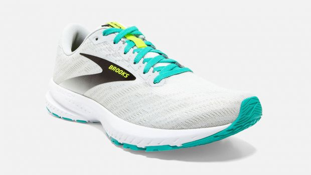 brooks running uk