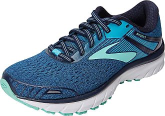 brooks trainers uk