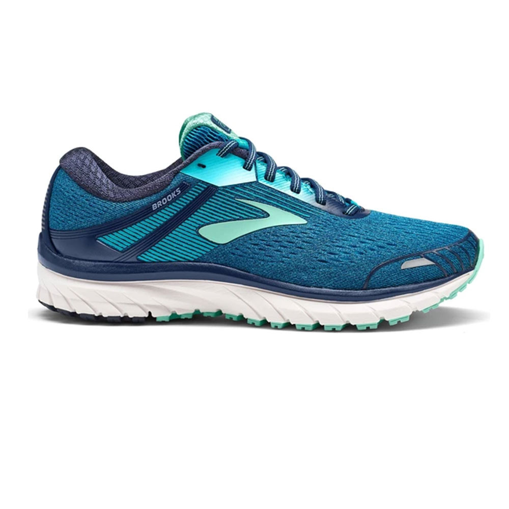 brooks trainers