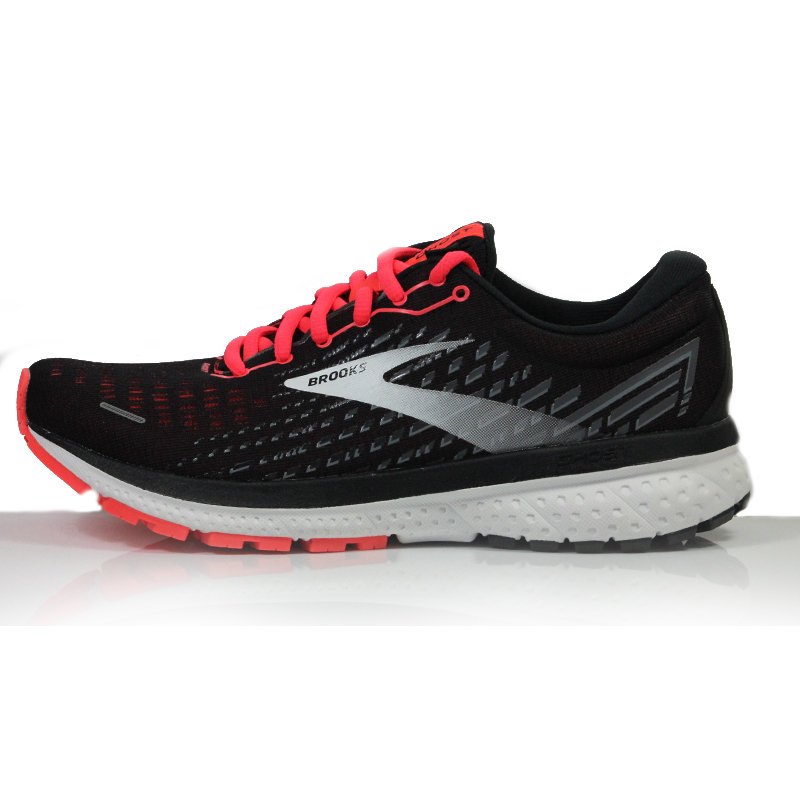 brooks uk running