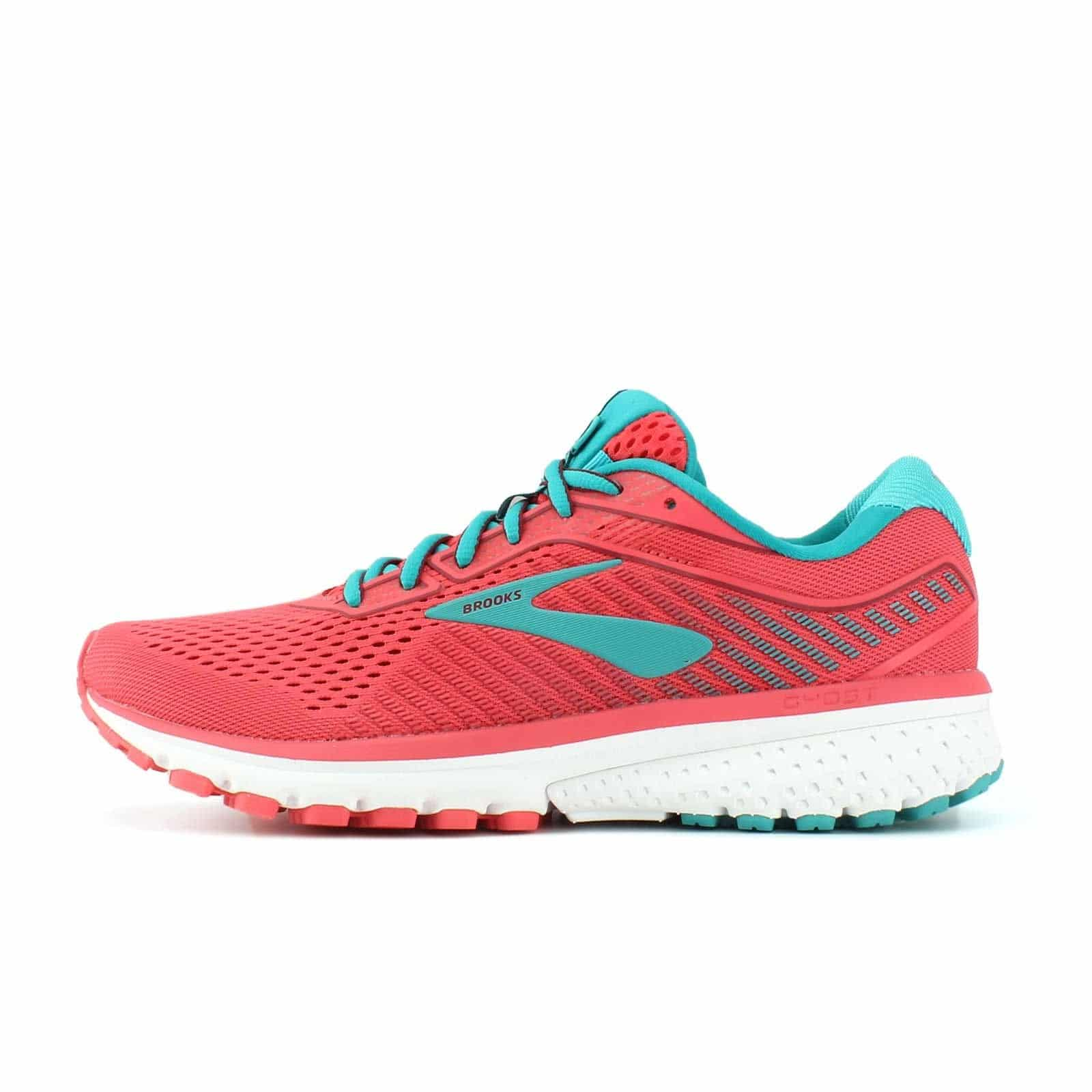 brooks uk