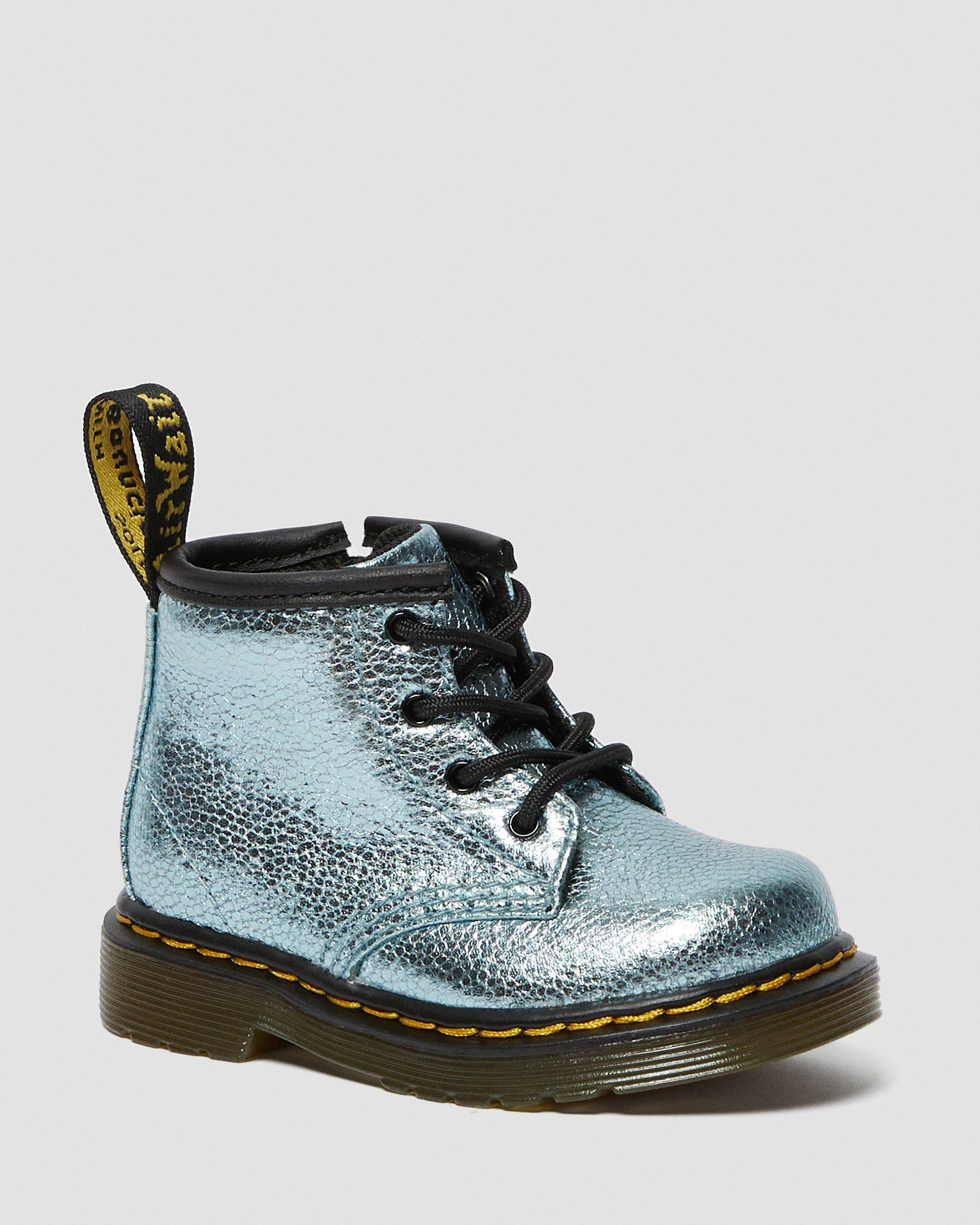 dr martens clearance
