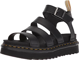 dr martens sale sandals