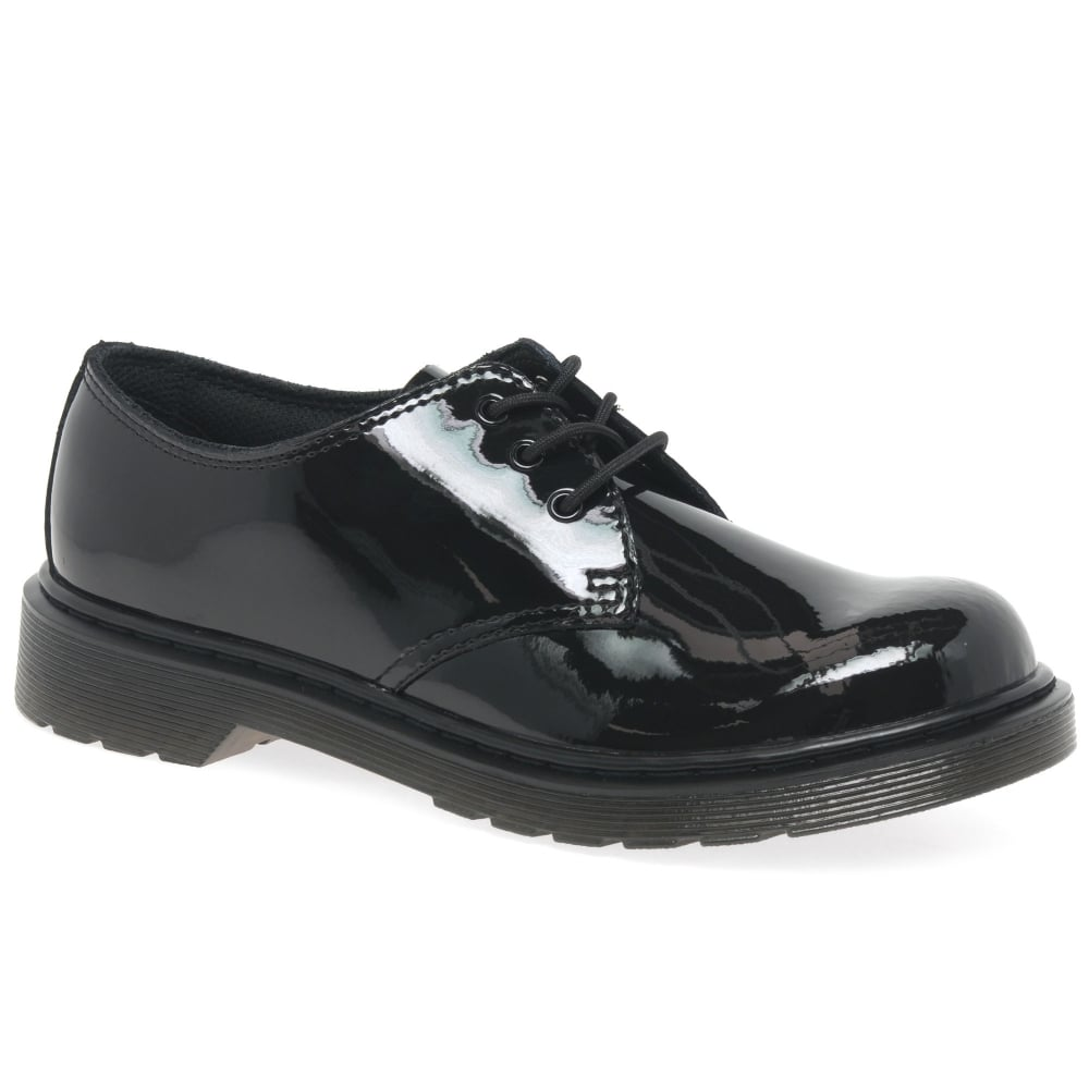 dr martens school shoes