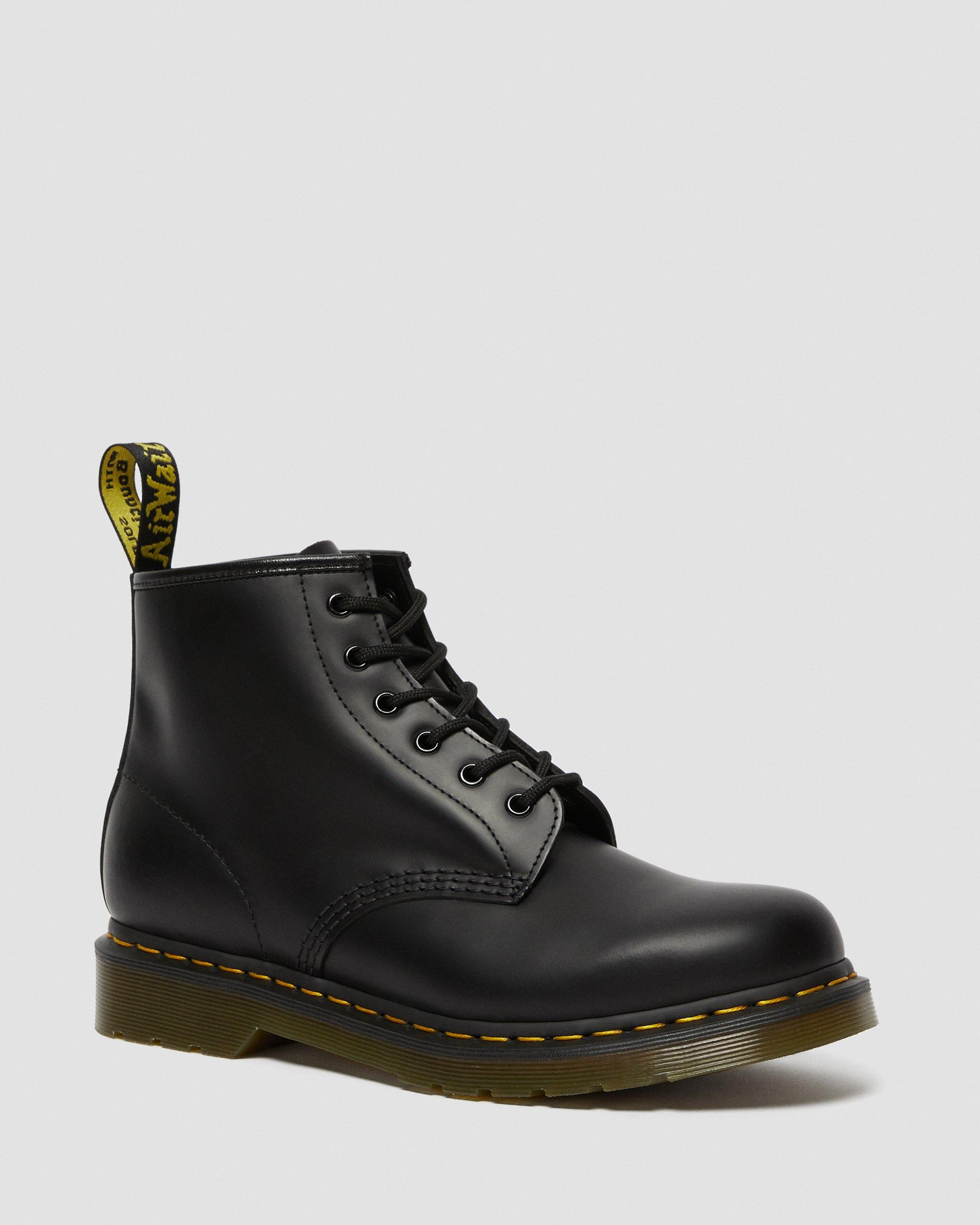dr martens student discount